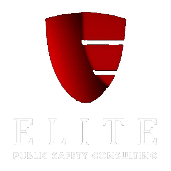 Public Safety Consulting, Inc.
